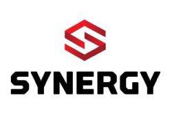 SYN logo_jpg