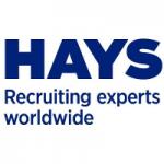 hays-plc-squarelogo-1445432701873