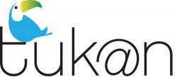 logoTukan-500-no-tagline