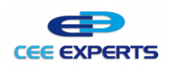 CEE_logo_M_white