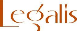 Legalis Logo