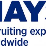 hays-logo