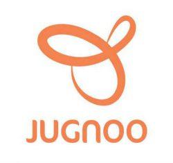 jugnoo-unveils-new-brand-identity