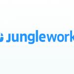 jungleworks_fb_img