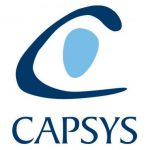 capsys_logo_2