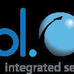 Logocpl-660x355