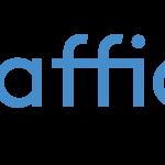Affidea_logos_CMYK_Coated-01