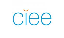CIEE logo Done_0