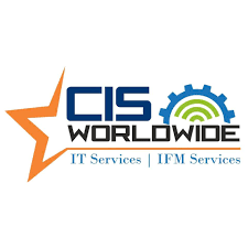cis worldwide