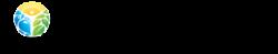 bygmarket