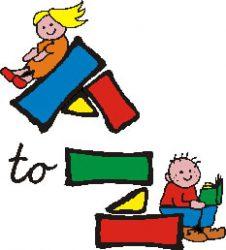 A-Z_logo