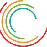 Creatella logo