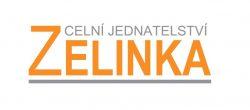 Logo_Zelinka