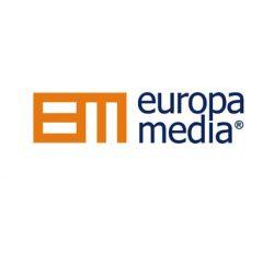 EuropaMedia_logo