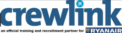 crewlink logo