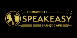 speakeasy-logo-on-black