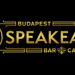 speakeasy-logo-on-black