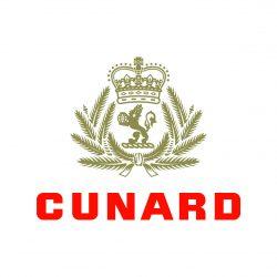 Cunard Logo Stacked_CMYK
