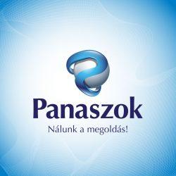 Panazsok-SMPost