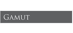 GC-Logo-Site-v3