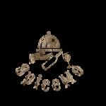 SpiceMo logo 9