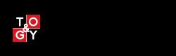 TOGY logo-01