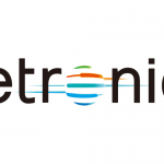 getronics-vector-logo