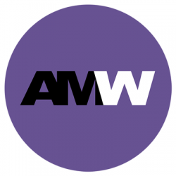 amw_group_logo