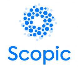 Scopic_logo_vertical-Dec 2019