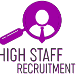 HIGH STAFF RECRUITMENT (1)