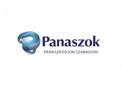 panaszok_logo
