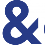ao logo blau