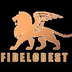 fidelcrest-200x200