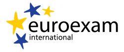 EuroExam INTERNATIONALE LOG jpeg