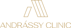 Andrassy_Clinic_LogoWordmark