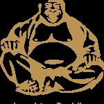 laughing-buddha-logo