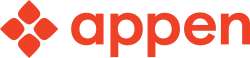 Appen_Logo_Red_RGB