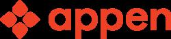 Appen_Logo_Red_RGB