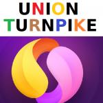 UNION TURNPIKE new