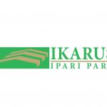 Ikarus Logo