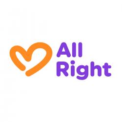 Logo_All_Right_9