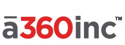a360incLogoS